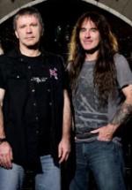 Biletele pentru concertul Iron Maiden de la Bucureşti s-au pus în vânzare