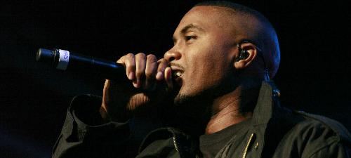 Nas va concerta în premieră în România la B'ESTFEST 2013