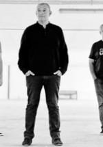 Trupa Proconsul va concerta în Garajul Europa FM pe 3 aprilie