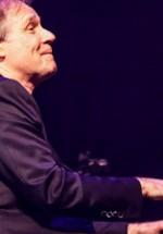 RECENZIE: Poveşti cântate de Richard Clayderman la Bucureşti (POZE)