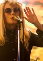 RECENZIE: The Asteroids Galaxy Tour la Bucureşti, o petrecere cu indie, pop şi electro (POZE)