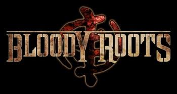 Concert Bloody Roots în Irish Music & Pub din Cluj-Napoca