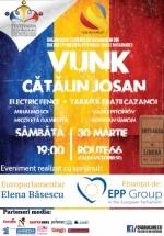 """Festivalul """"Zilele Basarabiei"""" 2013 la Bucureşti"""