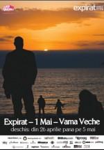 Club Expirat fuge la mare în Vama Veche