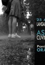 Concert Astero în Panic! Club din Bucureşti