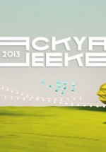Nouvelle Vague, Dub FX şi PillowTalk, printre primele confirmări la Backyard Weekend 2013
