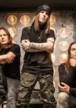 Children of Bodom vor concerta în România în noiembrie 2013