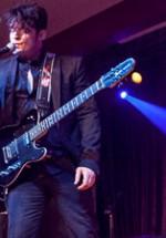 RECENZIE: Concert acustic cu Anathema în Hard Rock Cafe Bucureşti (POZE)