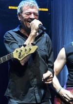 Concert Deep Purple şi UB 40 în luna iunie, pe Cluj Arena