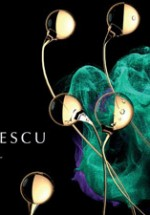 """Biletele pentru Festivalul """"George Enescu"""" 2013, disponibile din 15 aprilie"""