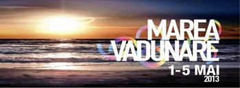 Marea Vadunare – The Openning Season Party