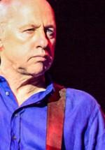 RECENZIE: Mark Knopfler, concert de excepţie la Sala Palatului din Bucureşti (POZE)