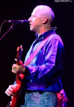 mark-knopfler-bucharest-sala-palatului-01