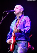 mark-knopfler-bucharest-sala-palatului-03