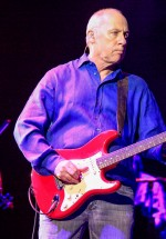 mark-knopfler-bucharest-sala-palatului-04