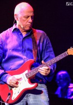 mark-knopfler-bucharest-sala-palatului-05