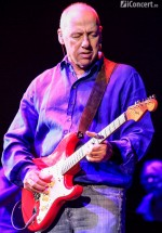 mark-knopfler-bucharest-sala-palatului-06