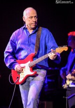 mark-knopfler-bucharest-sala-palatului-07