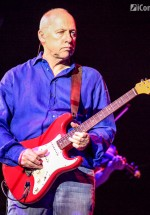 mark-knopfler-bucharest-sala-palatului-14