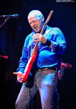 mark-knopfler-bucharest-sala-palatului-15
