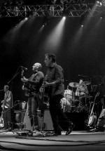 mark-knopfler-bucharest-sala-palatului-19