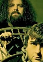 Napalm Death, Decapitated şi Last Hope, confirmate la Rockstadt Extreme Fest 2013