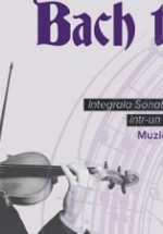 Turneul Stradivarius 2013 debutează pe data de 10 mai (Ziua Regelui)