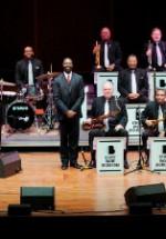 CONCURS: Câştigă invitaţii la Count Basie Orchestra la Bucureşti