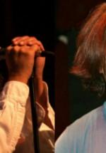Cristi Minculescu şi Nuţu Olteanu vor concerta la Bucureşti şi Craiova