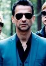 CONCURS: Câştigă invitaţii la concertul Depeche Mode
