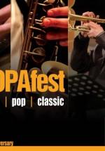 EUROPAfest 2013 la Bucureşti