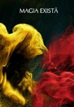 Festivalul George Enescu 2013, peste 85% din bilete au fost vândute