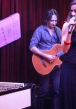 POZE: Freedom Jazz in The City 2013 la Bucureşti
