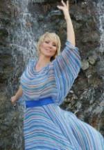 Lepa Brena va cântă pe 15 iunie 2013 la Timişoara