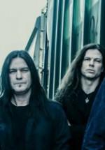 CONCURS: Câştigă invitaţii la concertul Megadeth de la Arenele Romane