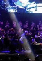 Programul şi regulile de acces pentru The Beatles interpreted by Orchestra Simfonică Bucureşti