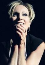 Patricia Kaas va concerta la Iaşi în iunie 2013