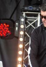 Noi confirmări pentru Dance Arena la B'ESTFEST Summer Camp 2013