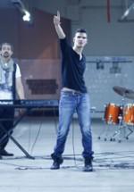 Vama, Shadowbox & Chimie şi East Roots, pe scenă la B'ESTFEST 2013