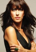 Ana Moura va concerta în premieră în România în octombrie 2013