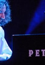 Bogdan Ota va susţine două concerte la Bucureşti în iunie 2013