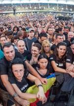 depeche-mode-bucharest-national-arena-03