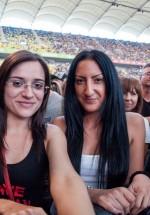 depeche-mode-bucharest-national-arena-05