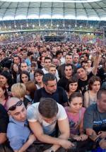 depeche-mode-bucharest-national-arena-07