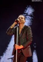 depeche-mode-bucharest-national-arena-09