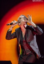 depeche-mode-bucharest-national-arena-12