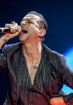 depeche-mode-bucharest-national-arena-13