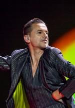 depeche-mode-bucharest-national-arena-14