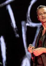 depeche-mode-bucharest-national-arena-15