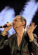 depeche-mode-bucharest-national-arena-16